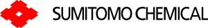 Sumitomo Logo jpg_compressed