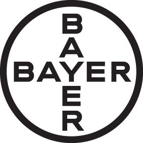Bayer_Cross_Blk_100801_compressed